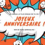 Bon-cadeau-saut-elastique-pau-tarbes-lourdes-toulouse-bayonne-cadeau anniversaire pour sportif homme femme enfant