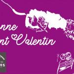 Bon cadeau saint valentin saut à l'élastique pau hautes pyrénées 64