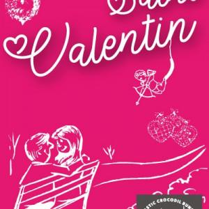 Bon cadeau saint valentin saut à l'élastique pau viaduc arudy pyrenees 64